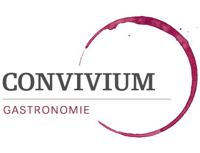 Convivium München